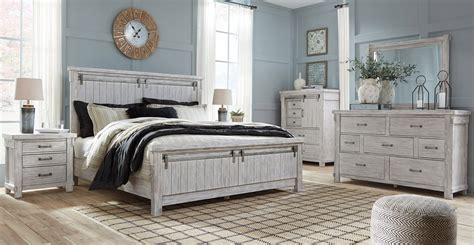 Bedroom Furniture by Bedroom Furniture Becker Furniture World Cities
