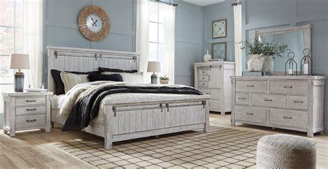 bedroom furniture becker furniture world twin cities minneapolis st paul minnesota