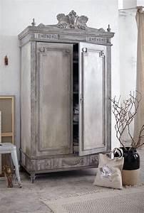 Kleiderschrank Weiß Grau : kleiderschrank schr nke m bel living schlaf ~ A.2002-acura-tl-radio.info Haus und Dekorationen