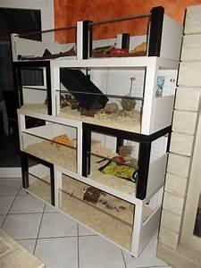 Petit Meuble Cuisine Ikea : attractive meuble cuisine ikea 5 un meuble 224 cochon ~ Dailycaller-alerts.com Idées de Décoration