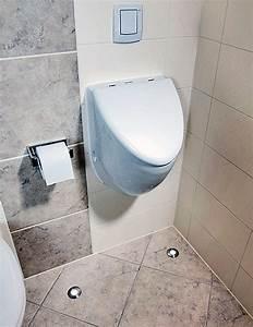 Bad Renovieren Selbst : badrenovierung k che bad sanit r ~ Lizthompson.info Haus und Dekorationen
