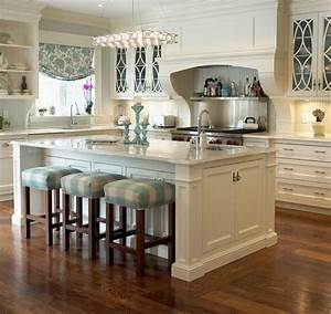 guide to choosing the right kitchen counter stools With professional tips for selecting a kitchen island bar