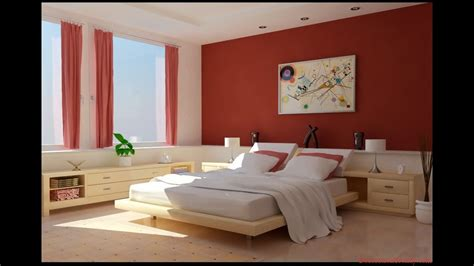 Bedroom Paint Ideas India by Bedroom Paint Ideas