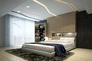 Best, Interior, Designers, Of, Kolkata, To, Design, Your