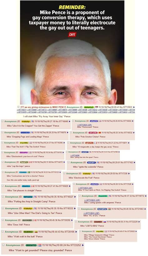 Mike Pence Memes - mike pence know your meme