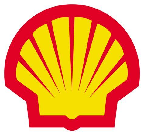 Honda japan maker hersteller formel 1 ein neues auto auto abzeichen logo zeigen motor handler autohandler stockfotografie alamy. Datei:Shell (Logo).png | Formel-1 | Fandom powered by Wikia