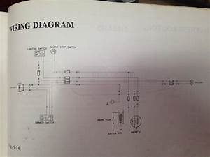 Dynamic Ds100 Wiring Diagram