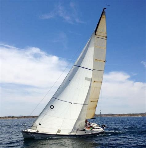 Sailing Boat Lessons by Learn To Sail Gopaddleaz