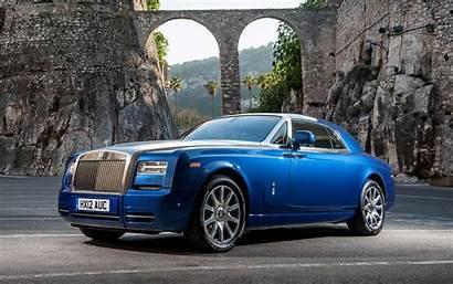 Royce Rolls Phantom Coupe Wallpapers Ws Carpixel