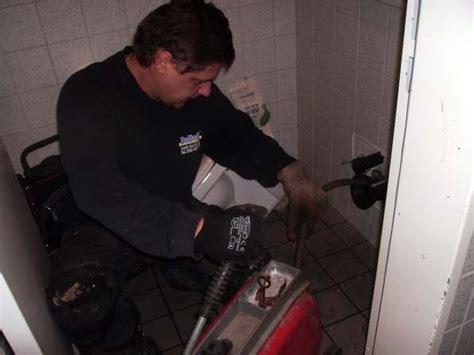 verstopfung im bad wc laeuft nicht ab boboex gmbh