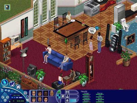 Sims 3 Download Gratis Para Pc Em Portugues Completo