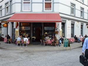 Restaurant Hamburg Neustadt : casa ricardo hamburg neustadt restaurant bewertungen telefonnummer fotos tripadvisor ~ Buech-reservation.com Haus und Dekorationen
