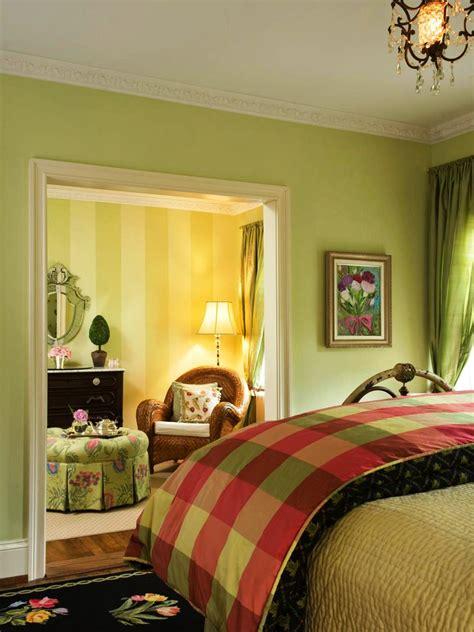 amazing pastel colored bedroom ideas