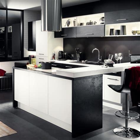 cuisine original découvrez les nouvelles cuisines créatives socoo 39 c