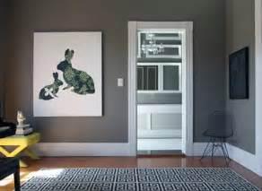 a livingroom hush beau lifestyle x bench still desiring it