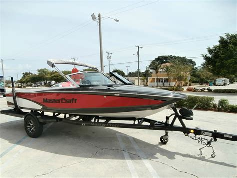 Mastercraft Boats For Sale Us by Mastercraft Prostar Boat For Sale From Usa