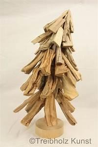 Deko Weihnachtsbaum Holz : treibholz deko treibholz engel schwemmholz dekoration treibholz deko ~ Watch28wear.com Haus und Dekorationen