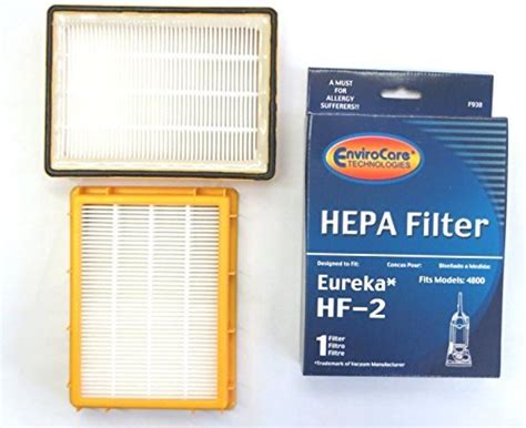 Milwaukee 49-90-1950 Hepa Filter Replacement For M12 0850