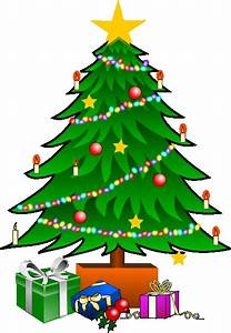 Christmas Clipart #81 Free Cliparts for Winter Holidays