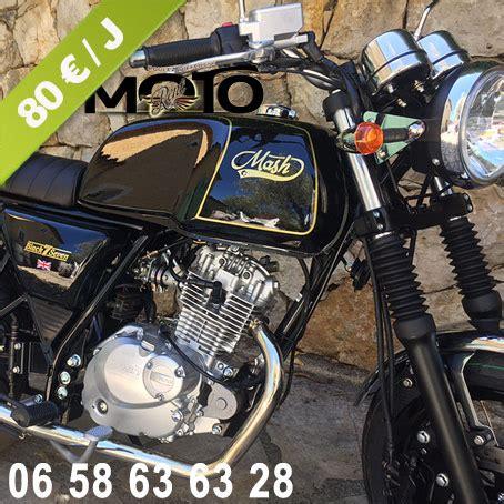 location moto cannes location moto  cc cannes