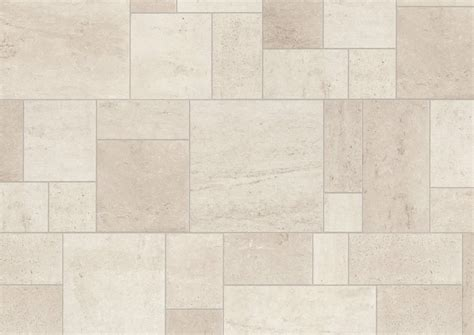 tile flooring materials laminate flooring ceramic laminate flooring