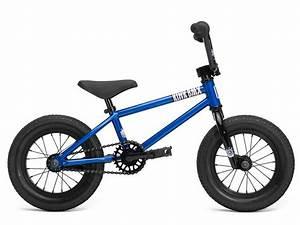 Fahrrad Ab 4 Jahre : kink bikes roaster 2018 bmx rad gloss blue chill 12 ~ Kayakingforconservation.com Haus und Dekorationen