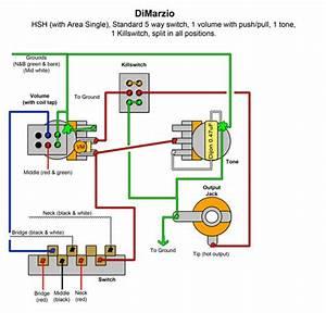Ibanez Rg2ex1 Wiring Diagram