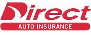 Assurance Direct Auto : assurance auto direct insurance auto ~ Medecine-chirurgie-esthetiques.com Avis de Voitures
