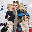 Julie Bowen 2018: Husband, net worth, tattoos, smoking ...