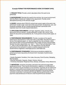 what can i write a descriptive essay about death penalty essay titles death penalty essay titles