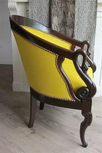 Refaire Un Fauteuil Bridge : refaire un fauteuil en tissu fauteuils enfants maison jegou changer le tissu d 39 un fauteuil ~ Melissatoandfro.com Idées de Décoration