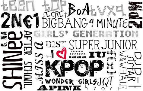 wallpaper tulisan korea   hd wallpaper
