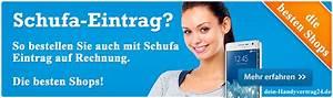 Handy Trotz Schufa Auf Rechnung Bestellen : auf rechnung bestellen trotz schlechter schufa hier ~ Themetempest.com Abrechnung