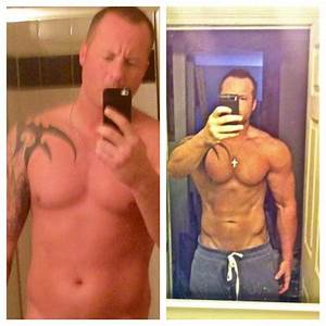 Anabolic Steroids  Trenbolone Steroids Before And After  Trenbolone Steroids Before And After
