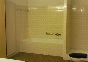 Badezimmer Farbe Statt Fliesen : badezimmer platten malen verschiedene ~ Michelbontemps.com Haus und Dekorationen