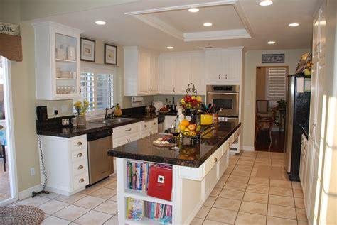 the kitchen oxnard kitchen cabinets paint residential oxnard california