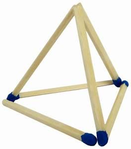 Tetraeder Berechnen : l sung vier gleichseitige dreiecke ~ Themetempest.com Abrechnung