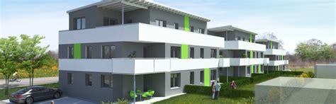 Häuser Kaufen Linz Land by Wohnungen Eigentumswohnungen Hentschl 228 Ger Immobilien