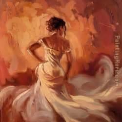 mark spain pure elegance painting anysize 50 off