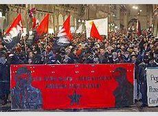 Antifa – Wikipedia