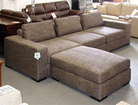 Cheap Sofas On Sale by Sofa Sale Furniture Clearance Sofa Sale