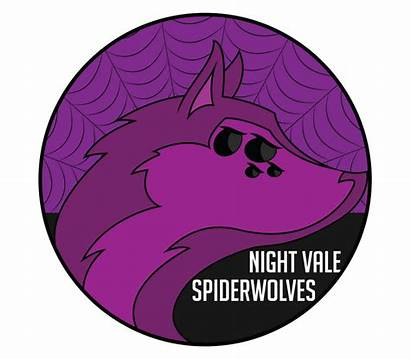 Night Vale Subject Deviantart Stats Downloads