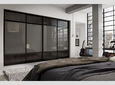Fitted Sliding Door Wardrobes PD Designs
