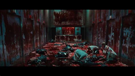 Die 10 Besten Horrorfilme (hd)