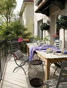77 praktische balkon designs coole ideen den balkon for Balkon ideen modern