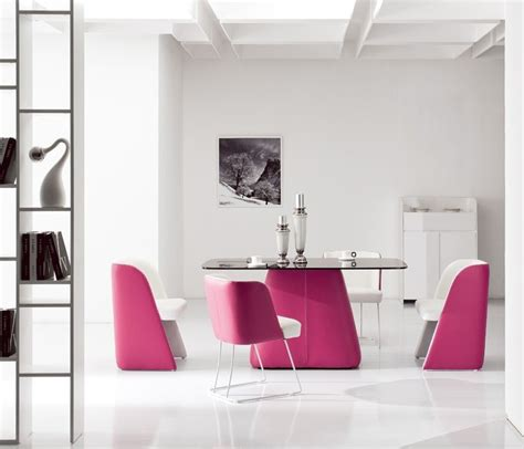 international furniture wholesalers manufacturers and supplier