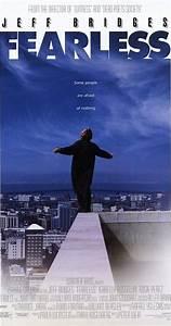 Fearless (1993) - IMDb  Fearless
