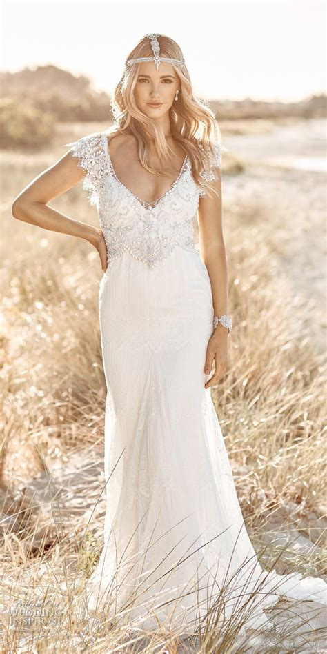 The Tips On Choosing Country Wedding Dresses  The Best. Vera Wang Wedding Dress How Much Does It Cost. Beautiful Wedding Gown Designs. Wedding Dresses With Big Bust. Beach Wedding Dresses Long Island. Simple Yet Elegant Wedding Dresses. Tea Length Wedding Dresses Real Brides. Black And White Halter Wedding Dresses. Beach Wedding Dresses Open Back