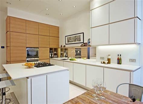100 лучших идей дизайна кухня 12 кв м на фото