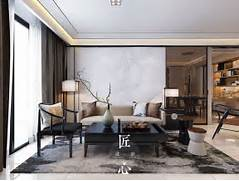 Designer Living Room Furniture Interior Design by Best 25 Chinese Interior Ideas On Pinterest Asian Interior Modern Chinese